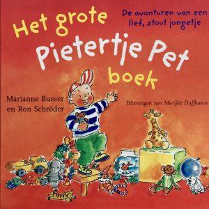 Tweedehands Kinderboeken