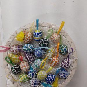Specials (Voorjaar/Pasen)